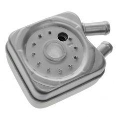 94-00 Audi; 98-01 VW Multifit Engine Oil Cooler Assy