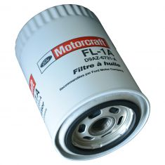 50-01 Ford, Lincoln, Mercury Multifit Engine Oil Filter FL1A (Ford)