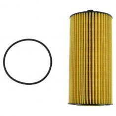03-10 Ford F250 F350 Super Duty Diesel Oil Filter (Motorcraft)
