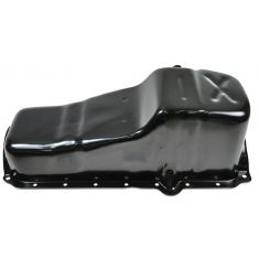 1986-02 GM Car / Truck Oil Pan