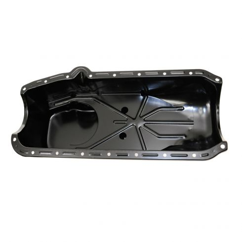 1965-80 GM Oil Pan