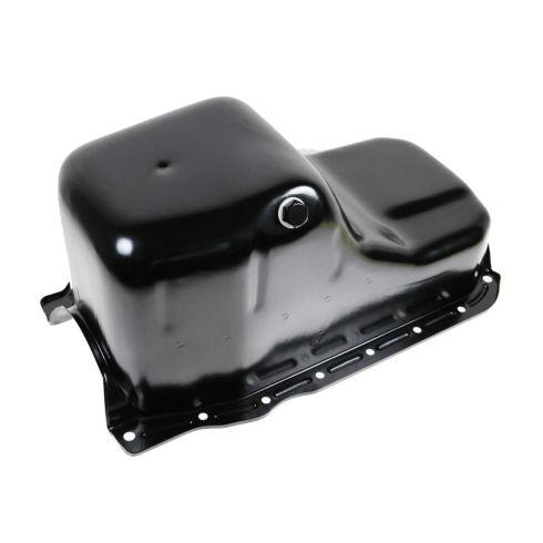 1986-96 GM Oil Pan
