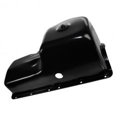 94-96 Ford F250-F450; 95-96 E350, E450 (w/7.3L Direct Injection Diesel) Engine Oil Pan