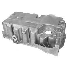 06-13 Aud A3; 09-13 TT; VW Multifit 2.0L Turbo (Gas) Engine Oil Pan