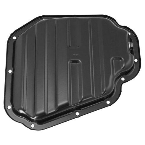 07-13 Nissan Altima 2.5L; 07-11 Hybrid Steel Lower Engine Oil Pan