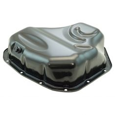 15-17 Lexus NX300H; 09-17 Toyota Rav 4; 11-16 Scion tC Lower Engine Oil Pan