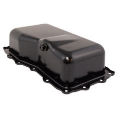 08-10 Dodge Grand Caravan, Chrysler Town & Country Engine Oil Pan