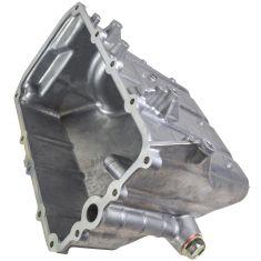 08-14 Smart Fortwo Aluminum Engine Oil Pan (Smart)