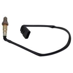 01-06 VW Beetle Golf Jetta 2.0L Downstream O2 Oxygen Sensor (15.00 inch)
