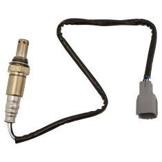 07-12 Lexus; 03-12 Toyota Multifit Upstream A/F Ratio Oxygen Sensor