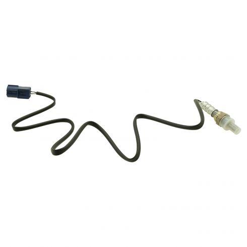 Downstream Rear Oxygen O2 Sensor 226A05Y701 For 2002 2003 Nissan Maxima 3.5L