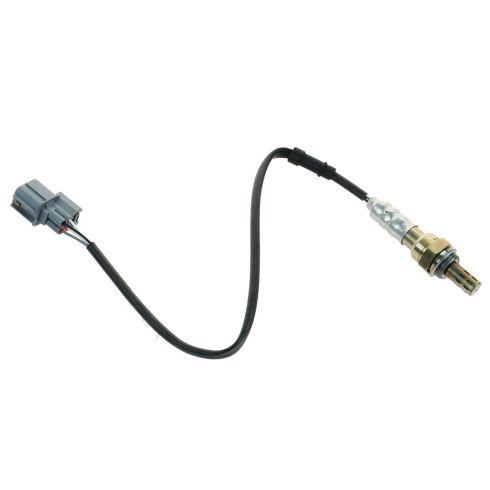 92-99 Honda Acura 1.5L - 3.2L Oxygen Sensor