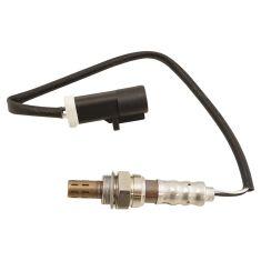 91-07 Ford Lincoln Mazda Mercury Multifit Oxygen Sensor