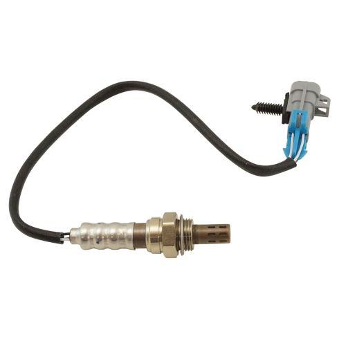 Downstream Oxygen O2 Sensor 2 for 2006 Chevrolet Tahoe //Silverado 1500 V8 5.3L