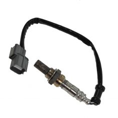 O2 Oxygen Sensor (Air / Fuel Ratio)