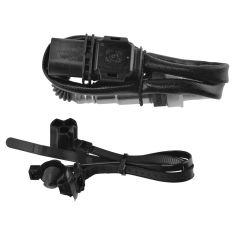 Air Flow Ratio Sensor - 5 Wire- 250-25049 (Walker)