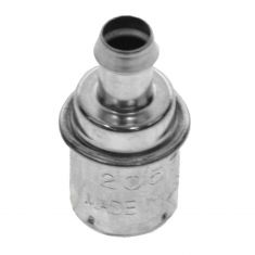 PCV Valve for GM engines
