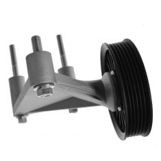 94-03 Gm Midsize Sedan Ac Bypass Pulley