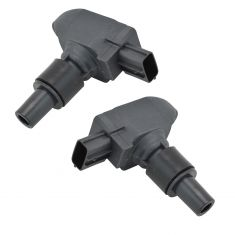 04-08 Mazda RX-8 Ignition Coil with Boot (SET of 4)