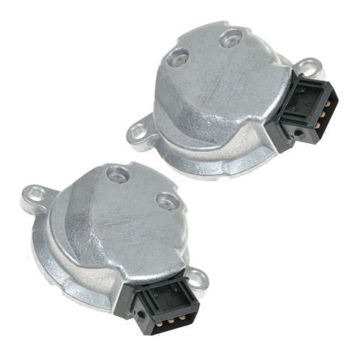 97-06 Audi; 98-07 VW Multifit Camshaft Position Sensor PAIR