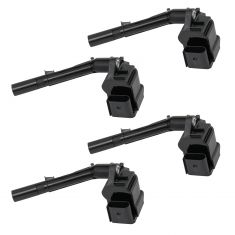 Ignition Coil Set (4pc)
