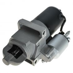 1991-95 GM Direct Drive Starter