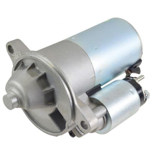 Starter Motor TYC 1-03240