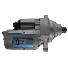 03-05 Ford Excursion; 03-07 F250SD, F350SD; 03 F450SD, F550SD; 04-10 E350 w/6.0L Diesel Starter