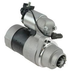 03-08 FX35; 03-07 G35 RWD; 06-08 M35; 03-07 350Z Starter