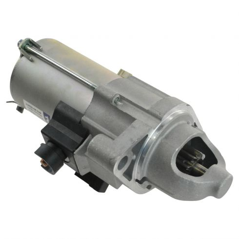 06-08 CSX, TSX; 06-07 Accord; 06-11 Civic; 0708 Element 2.0L, 2.4L Starter