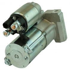 Aftermarket Electric Starter Motors | 1A Auto