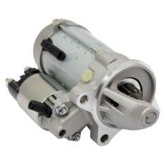 13-14 Exptn; 13 (frm 12/17/12)-19 E150-E350, F150-F350; 13-14 Navigator w/V8, V10 Eng Starter