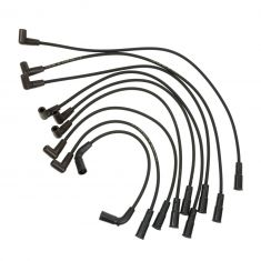 GM CK Truck and Van 5.0L 5.7L Spark Plug Wire Set