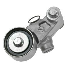 Timing Belt Tensioner Assembly