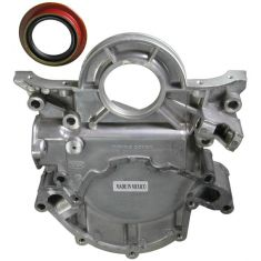 1980-88 Ford 302/351W Timing Cover
