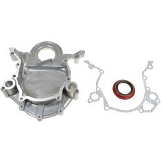 1987-96 Ford 302/351W Timing Cover