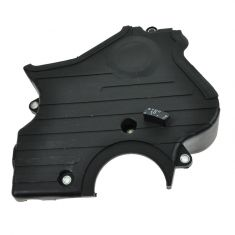 Timing Cover | Timing Belt & Timing Chain Covers | Timing Covers At