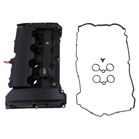 07-12 Mini Cooper S Valve Cover & Gasket Kit