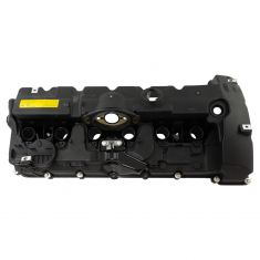 08-13 BMW 1; 07-13 3; 08-11 5; 07-12 X; 06-11 Z Series w/3.0L Valve Cover w/Gasket & Bolt Kit