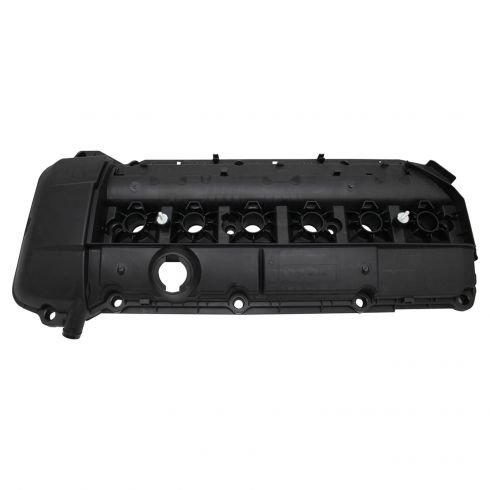 Valve Cover with Gasket