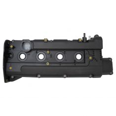 Valve Cover w/Gasket
