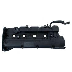 04-09 Hyundai; 04-10 Kia Multifit w/2.0L Engine Valve Cover (w/o Gasket) (Dorman)