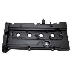 97 Hyundai Accent w/1.5L DOHC; 01-04 Accent w/1.6L Eng Valve Cover (w/o Gasket) (Dorman)