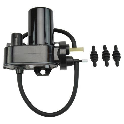 1AEVP00008-Ford Engine Vacuum Pump