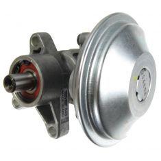 1994-95 Ford Multifit Engine Vacuum Pump