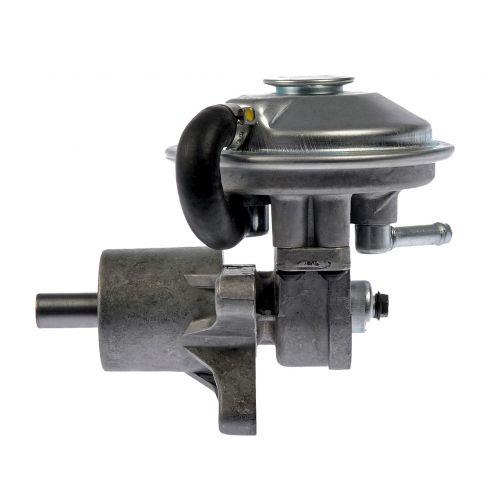 ford e350 e350 super duty e450 engine vacuum pump dorman 904-812 -  1aevp00017