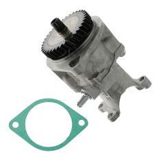 94-96 Dodge Ram 2500, 3500 V8, V10, L6; 97-02 2500, 3500 5.9L Diesel Engine Vacuum Pump