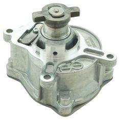 Auto Vacuum Pumps - Diesel & Electric Engines | 1A Auto
