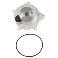 1990-00 Dodge Chrysler Plymouth Water Pump