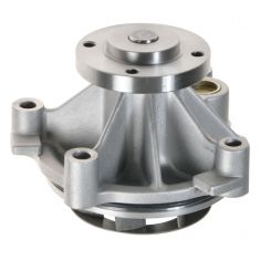 2001-04 Ford Mustang V8 Water Pump